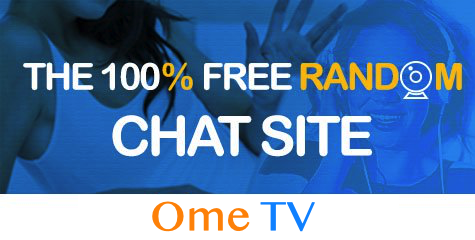 Ome chat pl